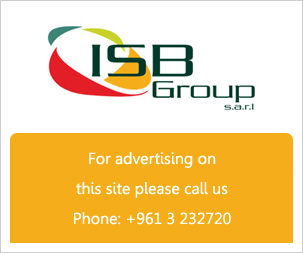 ISB Group